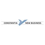 Constantia Industries AG