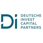 Deutsche Invest Capital Partners