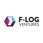 F-LOG Ventures