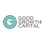 Good Growth Capital