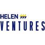 Helen Ventures
