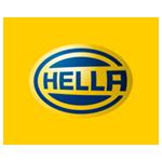 Hella Group