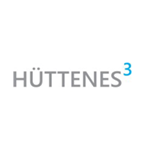 Hüttenes3