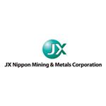 JX Group