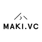 MAKI.vc