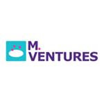 M. Ventures