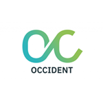OCCIDENT GROUP