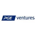 PGE Ventures