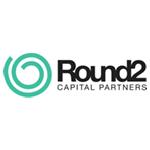 Round2 Capital Partners