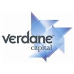 verdane capital