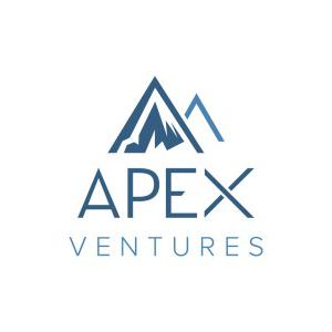 Aptex Ventures