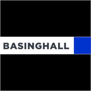 Basinghall Partners