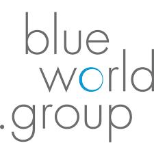 Blue World Group