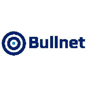 Bullnet Capital