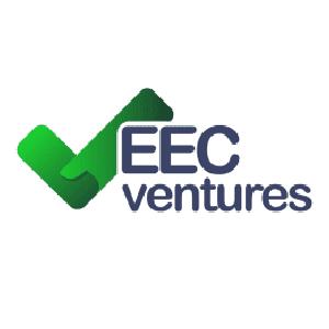 EEC Ventures