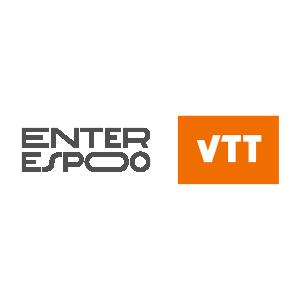 Enter Espo VTT