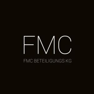FMC Beteiligungs KG