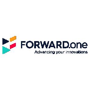 Forward.one