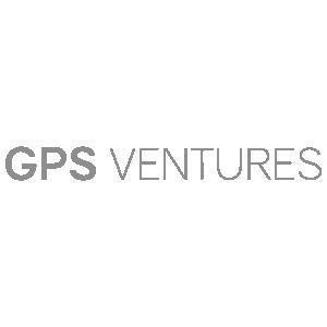 GPS Ventures