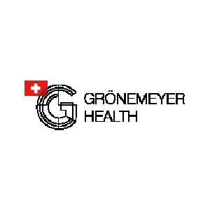 Grönemeyer Health