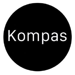 Kompas VC