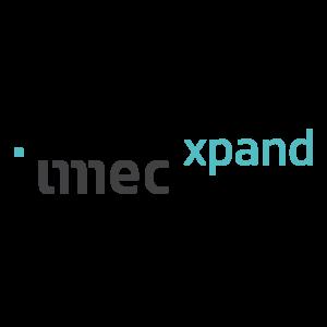 IMEC Xpand