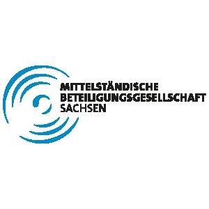 Mittelständische Beteiligungsgesellschaft Sachsen