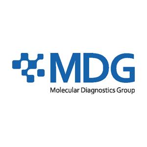 Molecular Diagnostics Group
