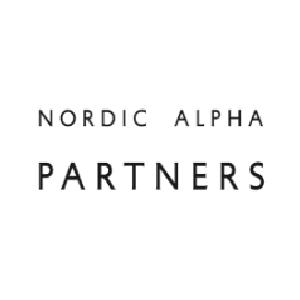 Nordic Alpha Partners