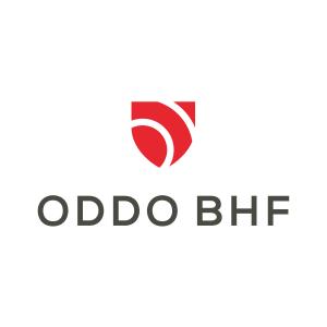 ODDO BHF