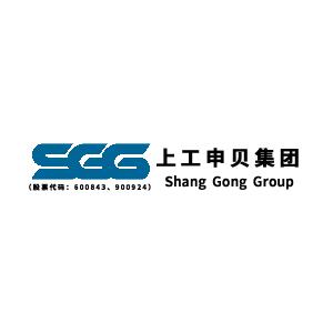 Shanggong Group