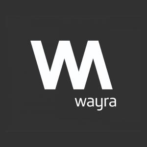 Wayra Germany