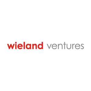 Wieland Ventures