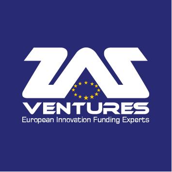 ZAZ Ventures