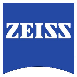 Zeiss Ventures