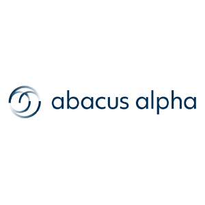 Abacus alpha GmbH