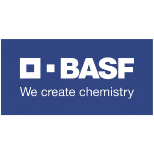 BASF Venture Capital