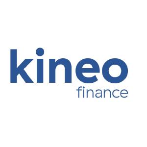 Kineo Finance