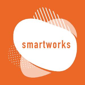 smartwork innovations