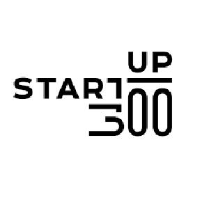 Startup300 AG