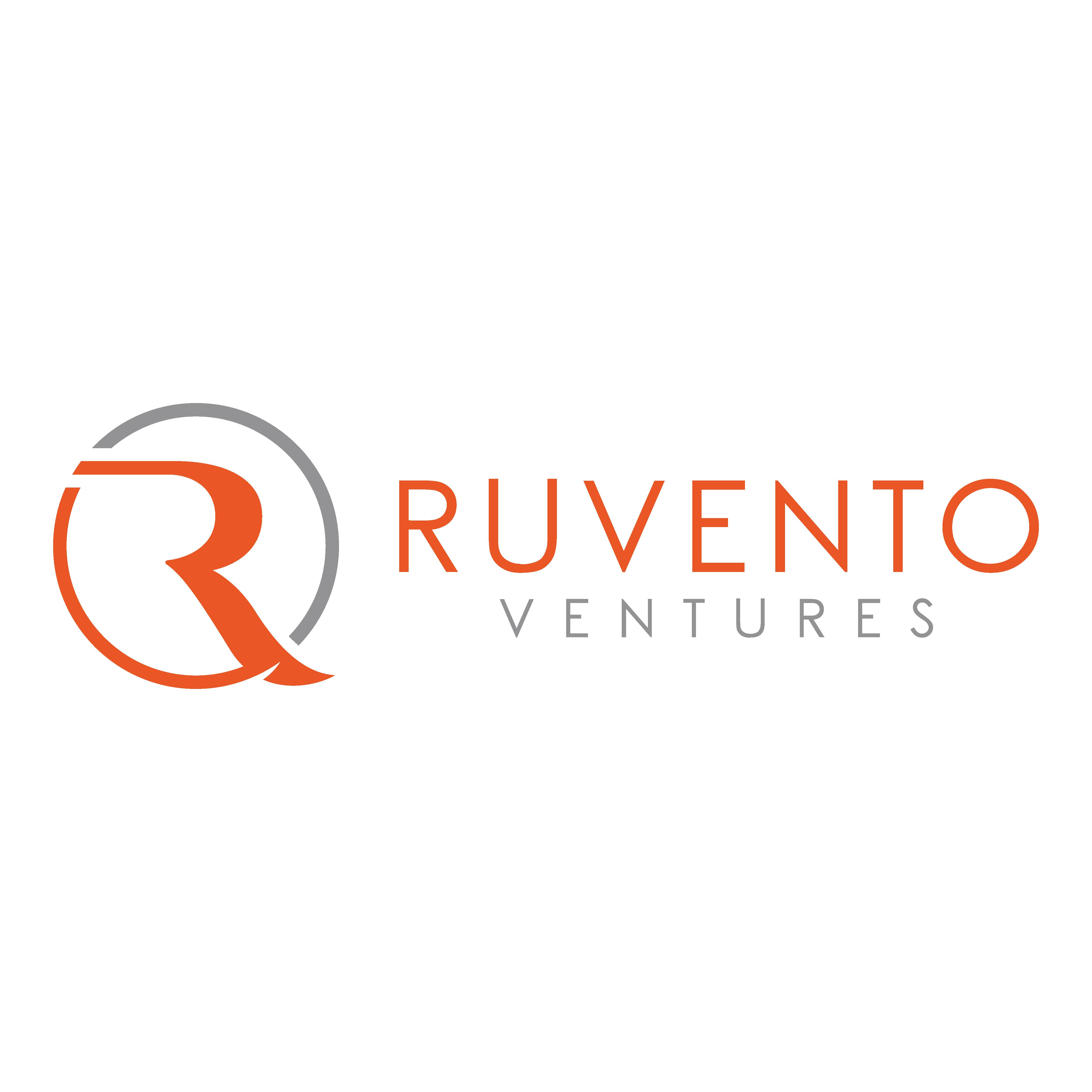 Ruvento Ventures