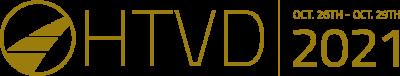 HTVD_LOGO_DAT_GOLD_150ppi-01